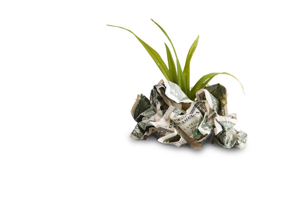 [eindbalans] online inkomsten maart 2015