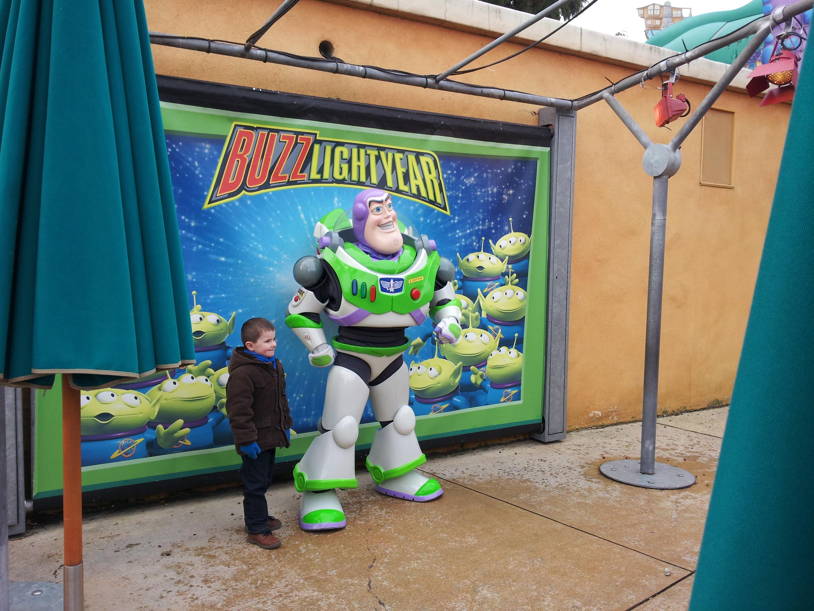 Weekendje Disneyland Parijs: de goedkoopste methode & verslag!