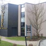 Ervaring hotel Domaine Des Hautes Fagnes, Ovifat