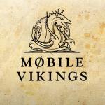 Mijn ervaring met Mobile Vikings: doen of niét doen?