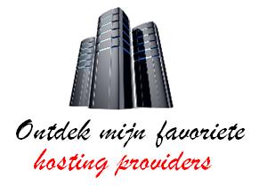 Check Goedkope-Hosting.org