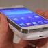 Mijn beoordeling van de Samsung Galaxy S4 Zoom