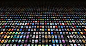 Mijn 3 beste gratis vrijetijds-apps voor de iPhone